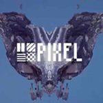Pixel Club
