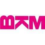 BKM Online