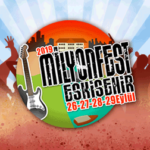 MilyonFest Eskişehir 2019 | Kombine