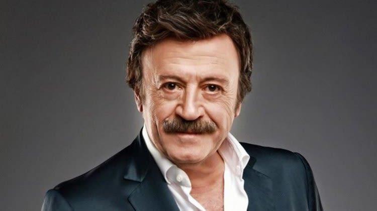Selami Şahin - SemiJazz   Jolly Joker Bursa