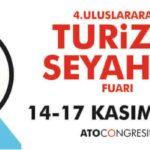 4. Travel Expo Ankara 2019 | Congresium