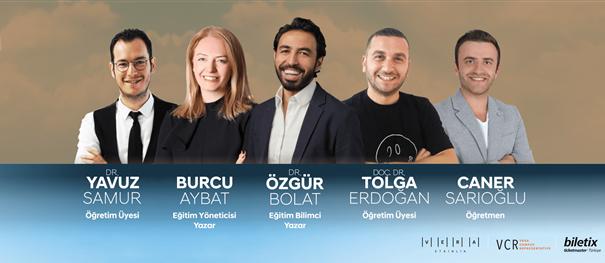 Ankara Eğitim Zirvesi