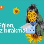 Festtogether | Kombine
