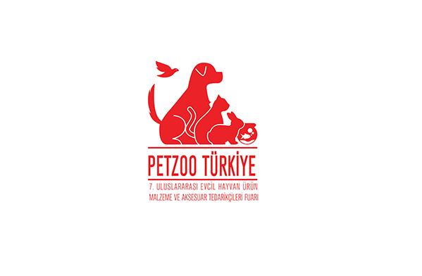 Petzoo Türkiye 2019 (Uluslararası Evcil Hayvan Ürün Malzeme ve Aksesuar Tedarikçileri Fuarı)