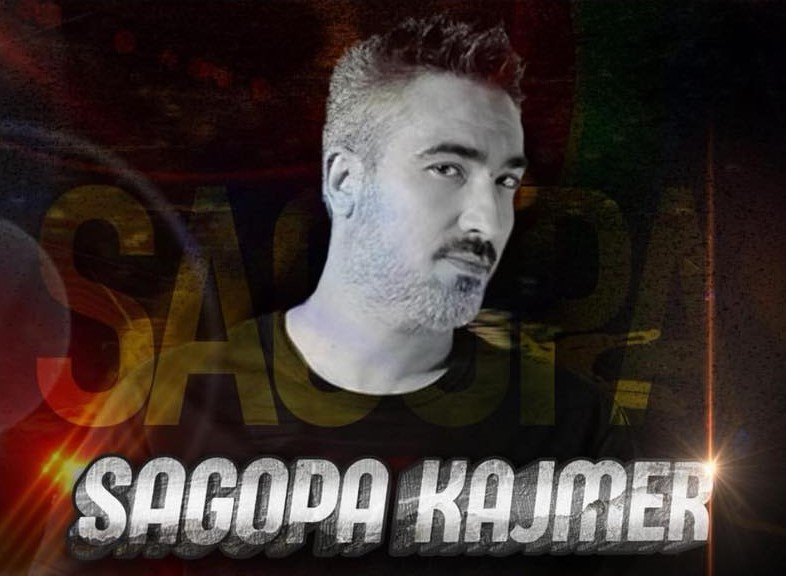 Sagopa Kajmer | 6:45 KK Muğla