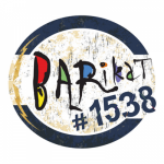 Barikat#1538