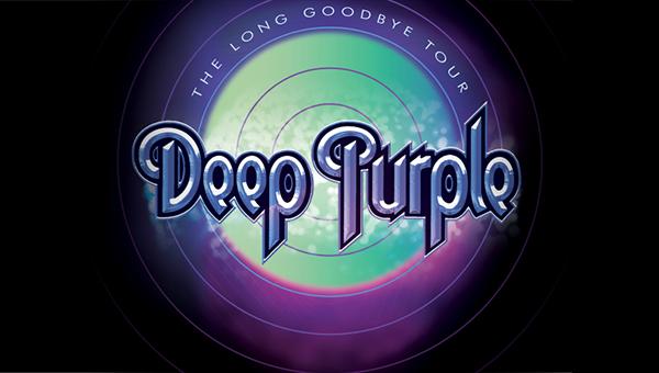 Deep Purple | Life Park