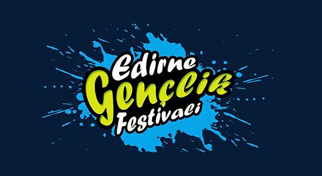 Edirne Gençlik Festivali 2020 | Kombine