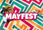 Myfest 2020