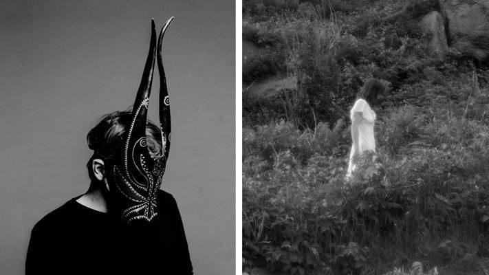 PSM Caz Festivali: Lambert / Ghostly Kisses | Zorlu PSM %100 Studio