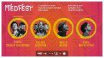 MEDFest Türkiye 2020 | Volkswagen Arena