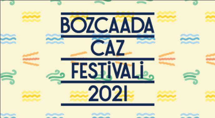 Bozcaada Caz Festivali 2021 | Kombine