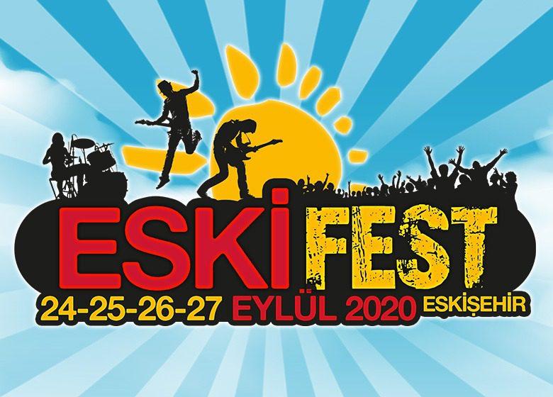 EskiFest 2020