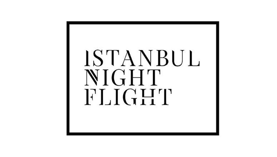 Berlin Symphony Chamber Orchestra | Turkcell Platinum İstanbul Night