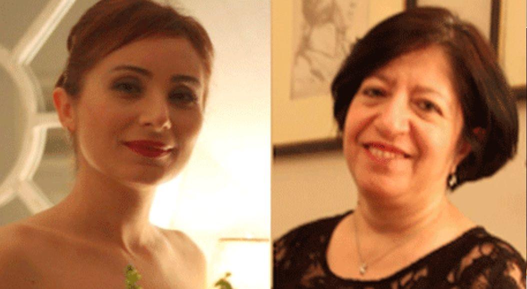 Türk Dünyası Bestecileri Akşamı | Mozarthaus Sanat ve Konser Evi