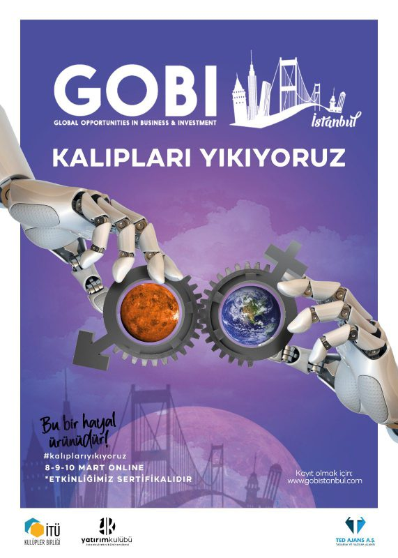 GOBI (Global Opportunities in Business and Investment)
